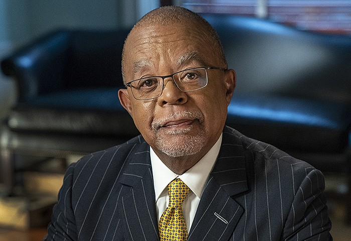 """Henry Louis Gates Jr.: """"The Legacy of Reconstruction and the Rise of Jim Crow"""""""