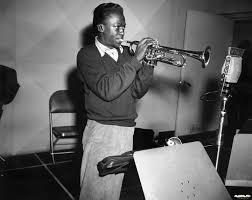 Milestones: The Music of Miles Davis