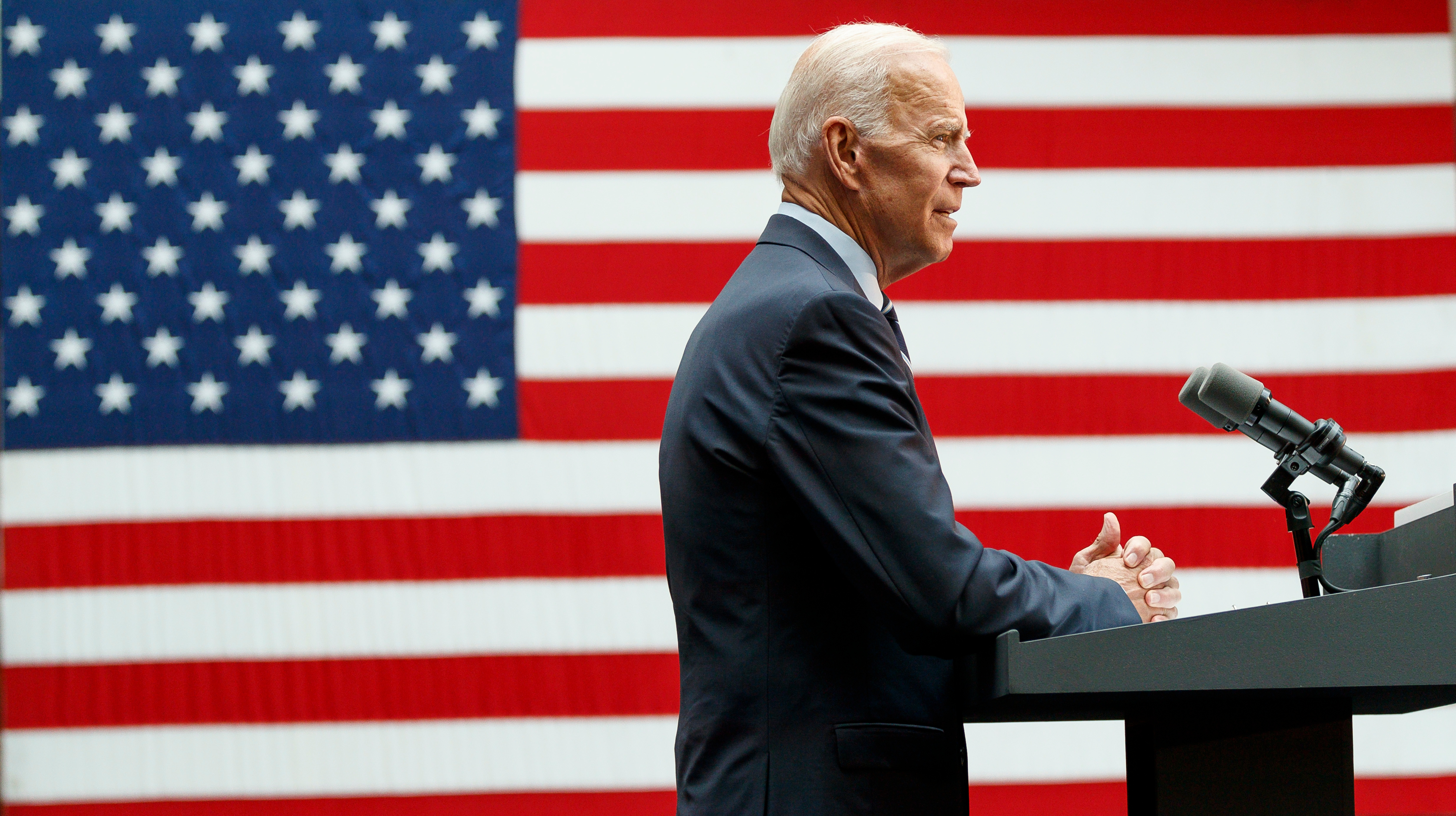 Starr Forum: President Biden's Foreign Policy Challenges: Views From Abroad
