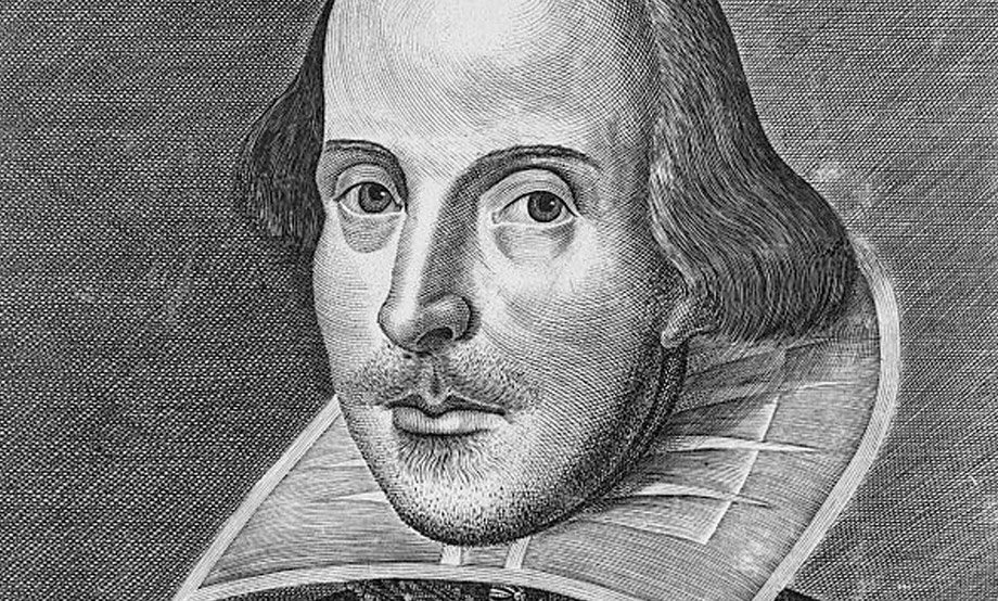 The Great Thinkers: Shakespeare and Race