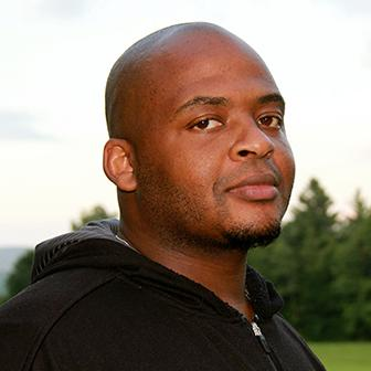 And So On: Reading and Conversation with Kiese Laymon