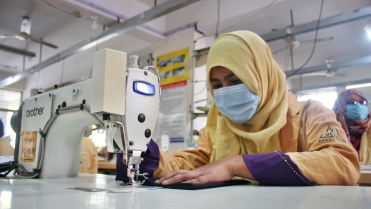 Pivoting in a Pandemic: Women Entrepreneurs Tap Regional Opportunities