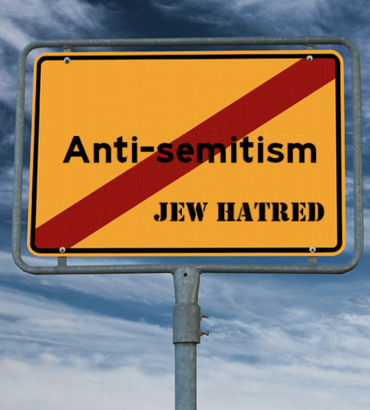 Strategies for Fighting Anti-Semitism in the United States