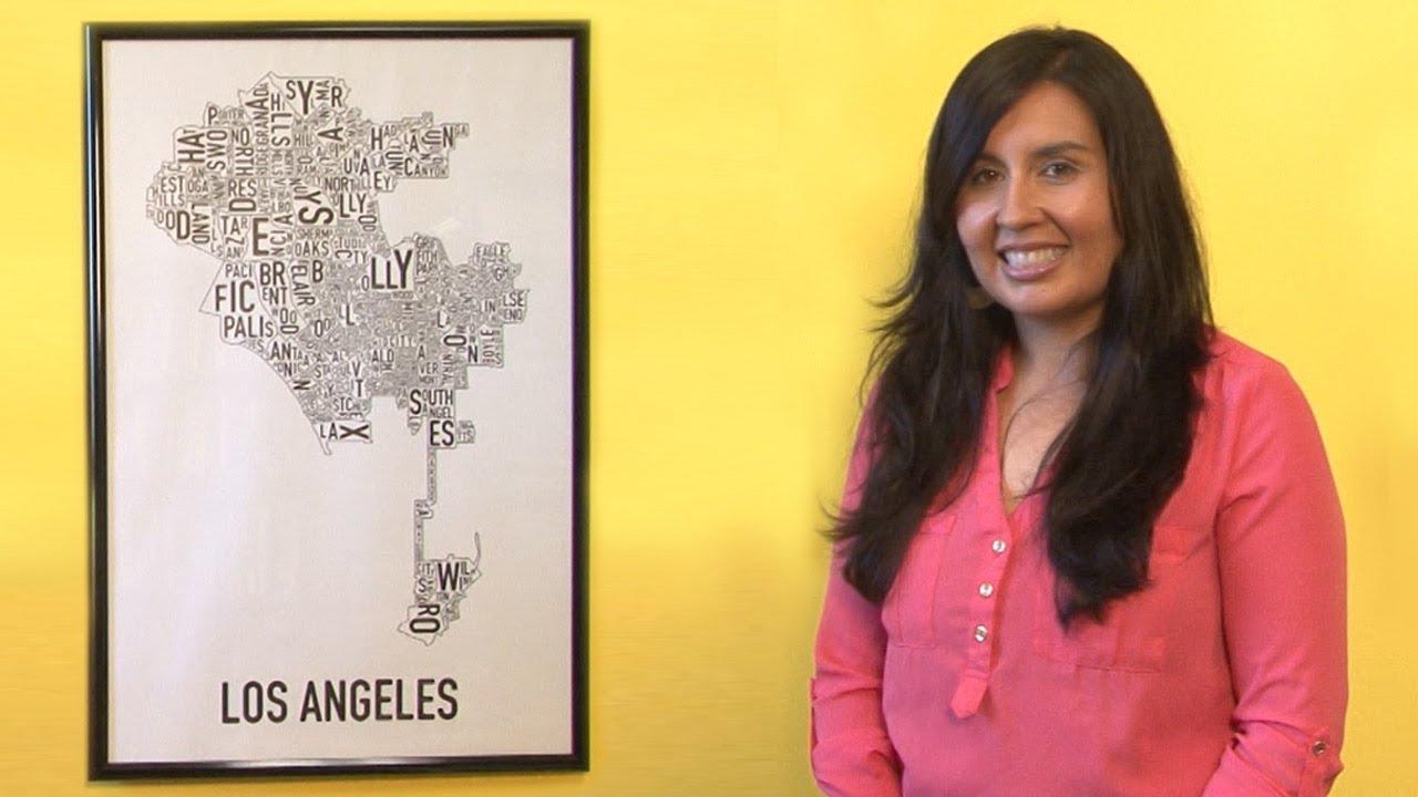 Conversatory on Racism: Making Hispanics with Cristina Mora