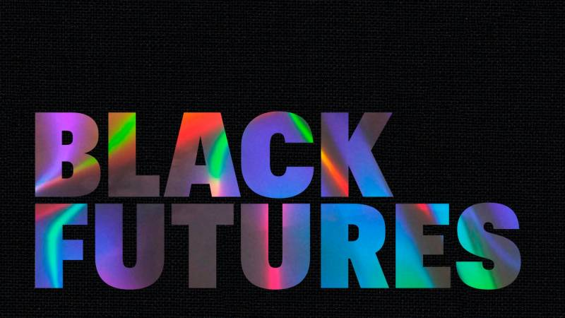 A Conversation on Black Futures with Kimberly Drew and Jenna Wortham
