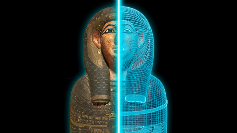 Egyptian Mummies: New Approaches and Latest Discoveries