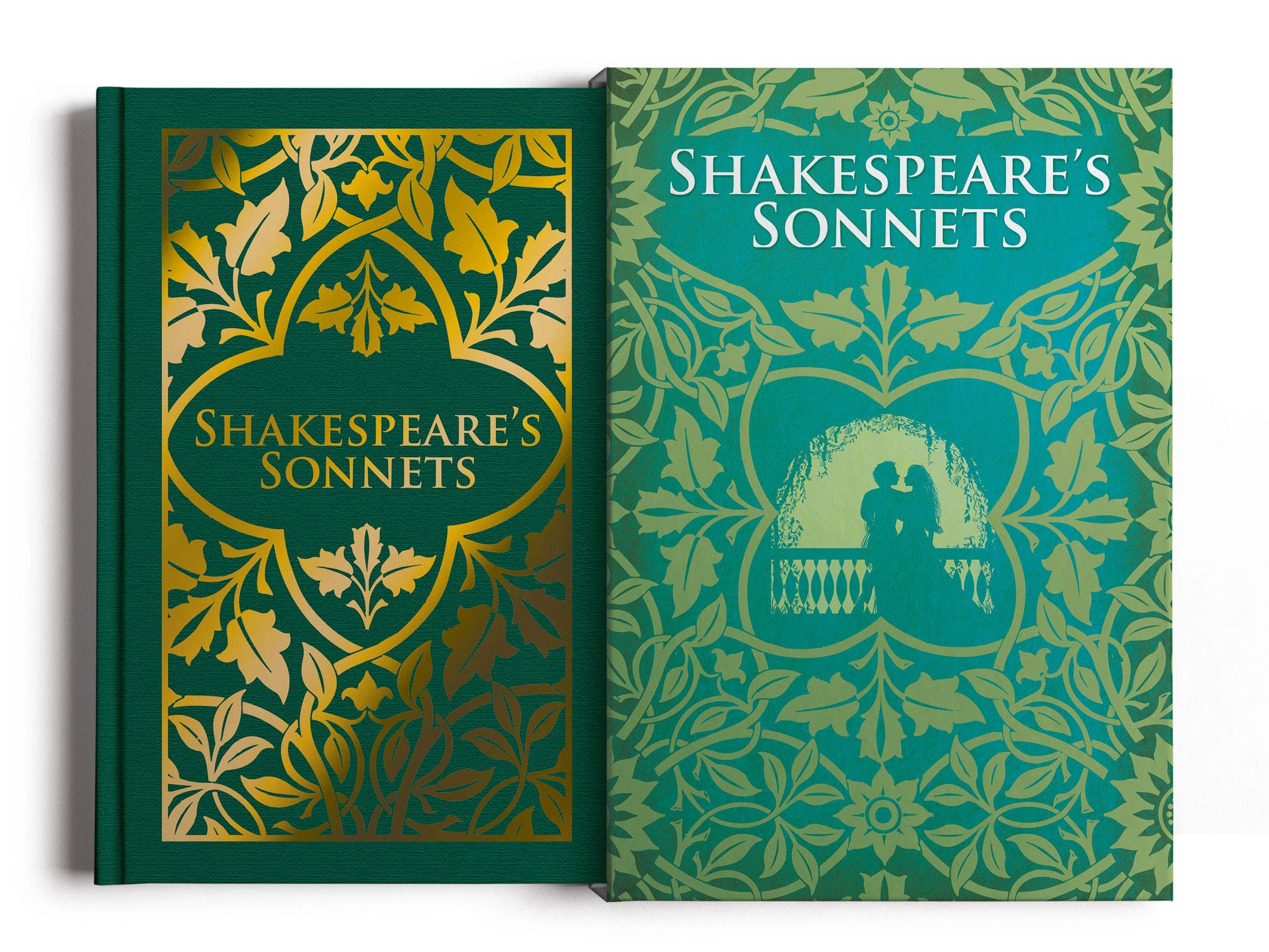 Shakespeare Hour Live: Shakespeare's Sonnets