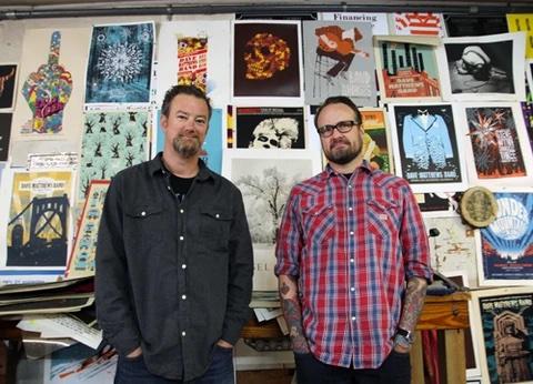 Design = Change: Methane Studios on Where Art Meets Music