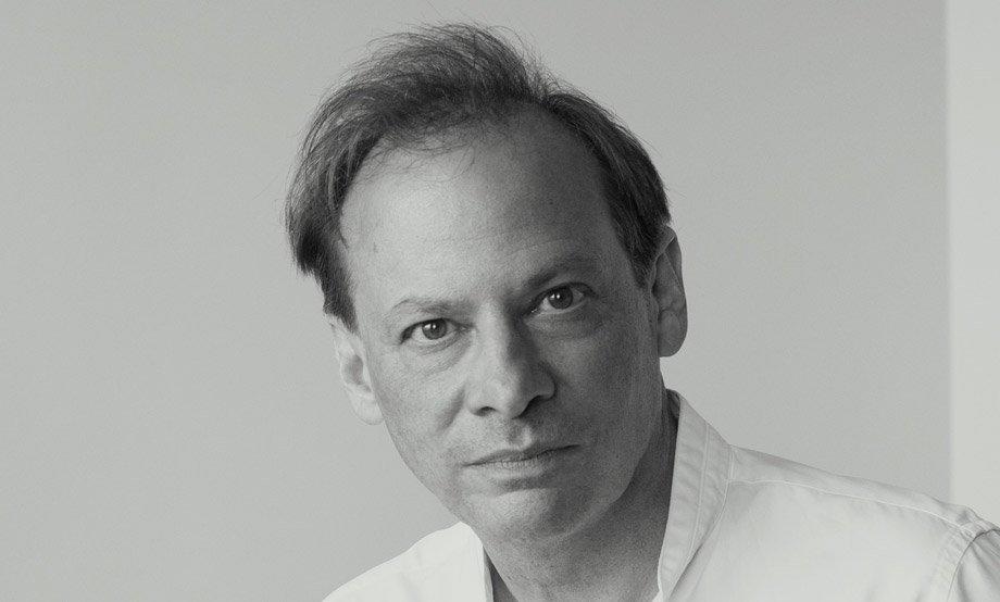Adam Gopnik on Molière