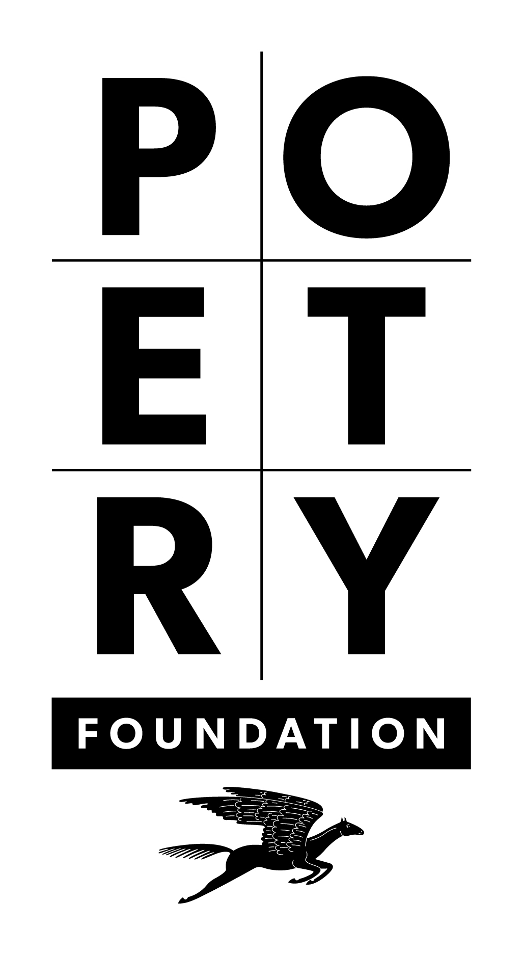 Poetry Workshop: Forms & Features Online: Cento