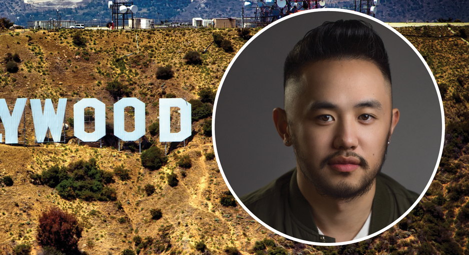 Hollywood and the Mainstreaming of Anti-Asian Racism