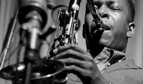 The Life of John Coltrane