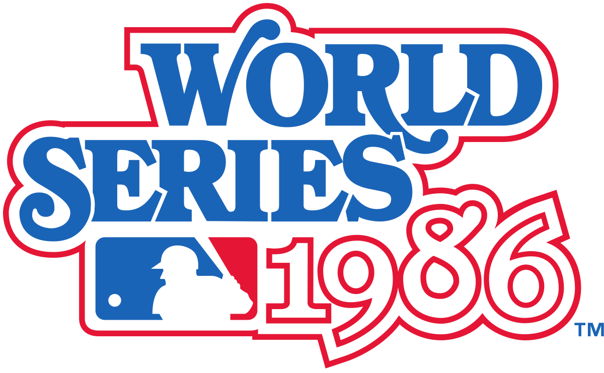 Virtual Author Series: Erik Sherman and the 1986 World Series