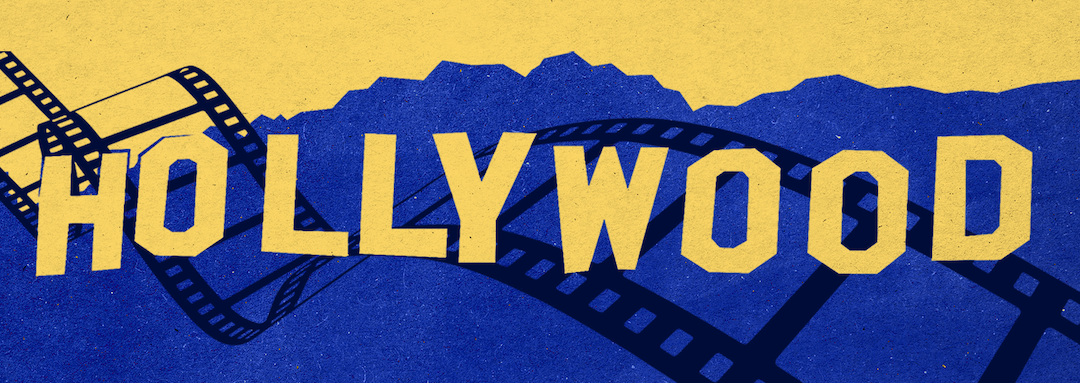 Beyond the Screen: Race and Diversity in Hollywood
