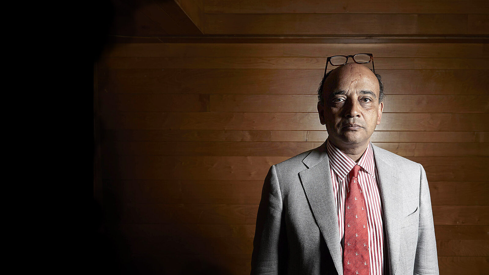 Kwame Anthony Appiah: One Way to Think About Racism