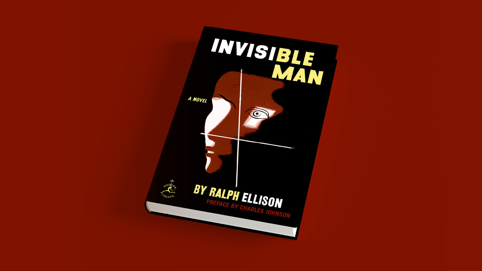 "Revisiting Ralph Ellison's ""Invisible Man"": Journey of the Invisible Man"
