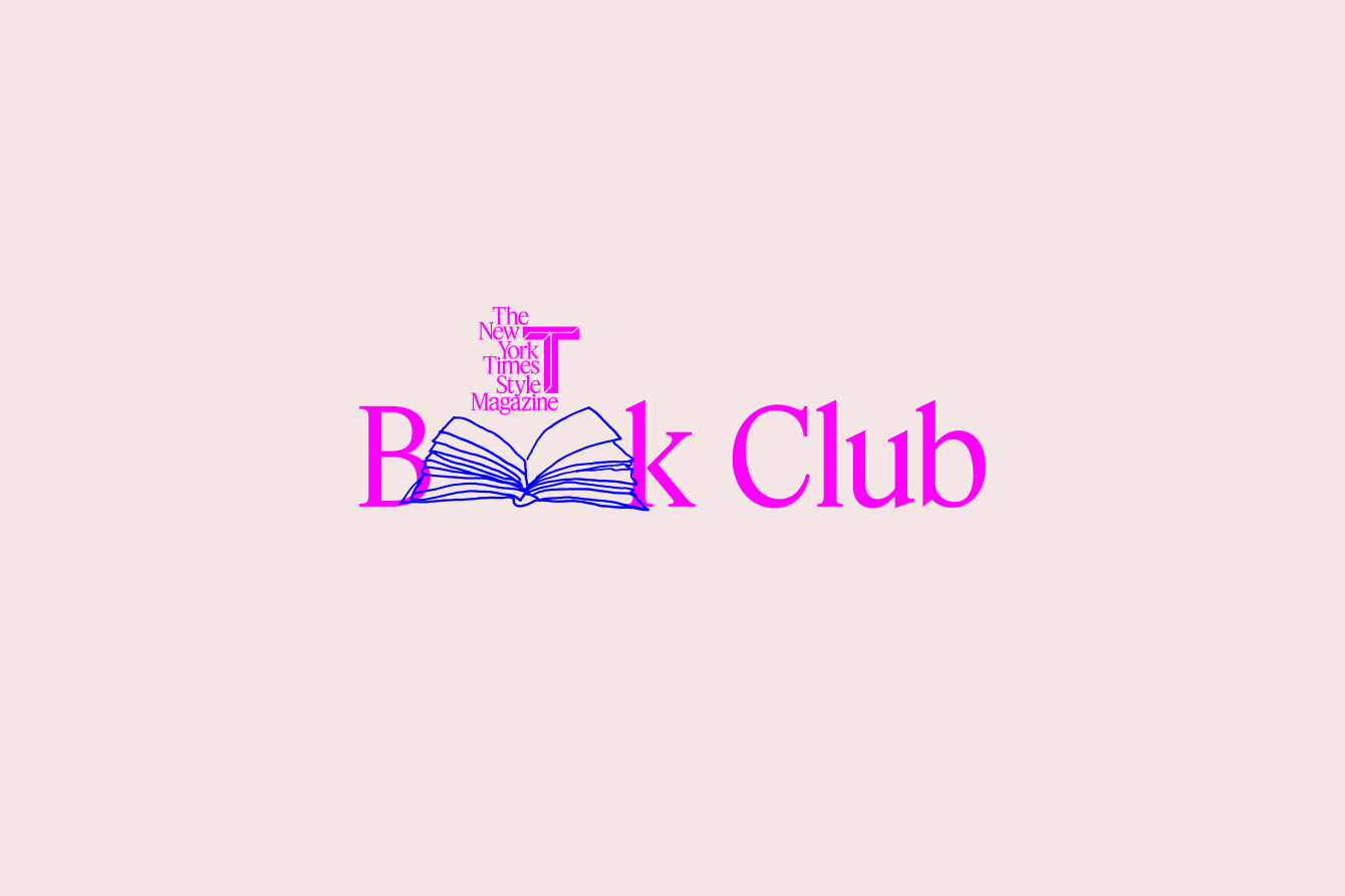 "T Book Club: A Discussion on ""Invisible Man"""