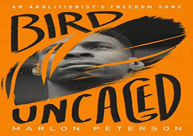 Brooklyn Reads: Bird Uncaged