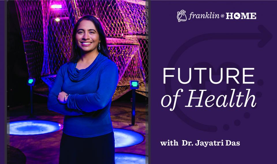 Future of Health