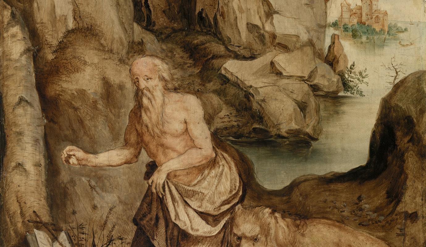 Online Class: Albrecht Dürer and the Northern Renaissance