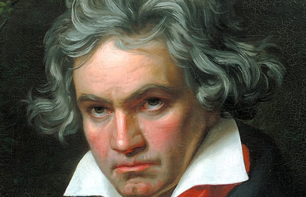 Beethoven's Symphonies and Concertos