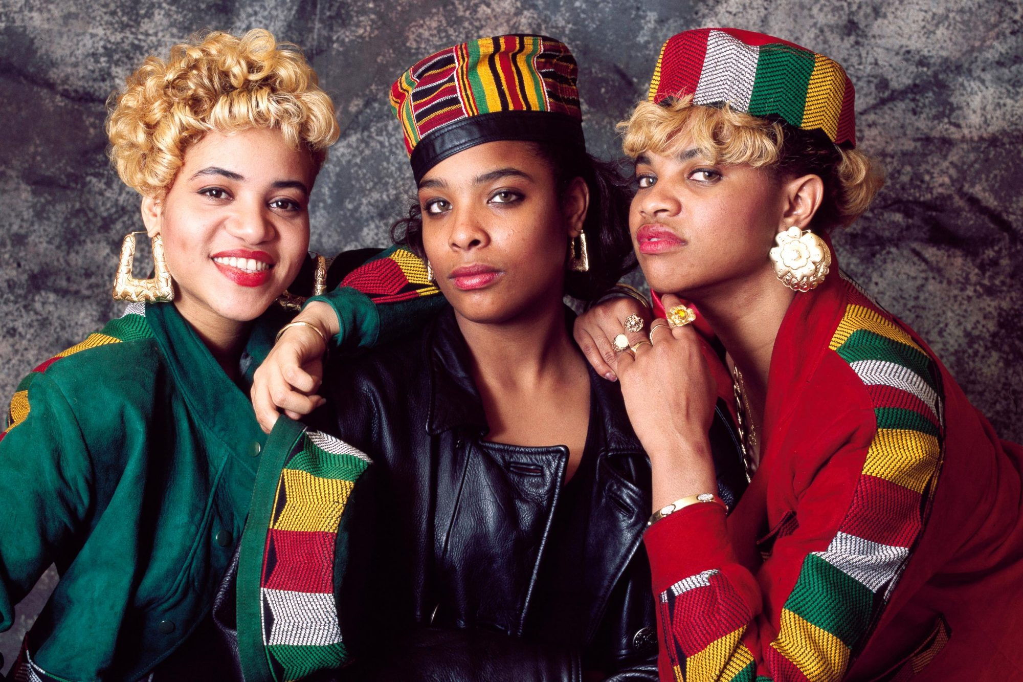 Religion and the History of Black Music 1990s-2010s
