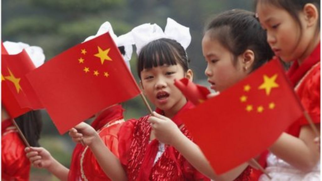 Vietnam After The War: Globalization and Youth Identity