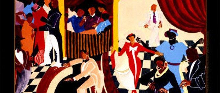 Harlem Renaissance: Rebirth
