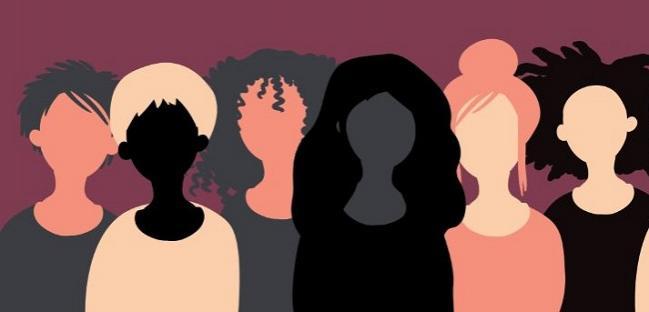 Understanding Race in a Global Context