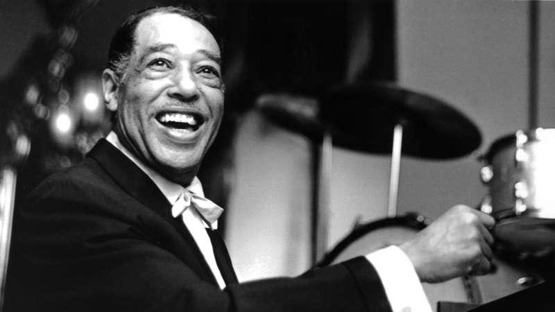 Love You Madly: The Genius of Duke Ellington