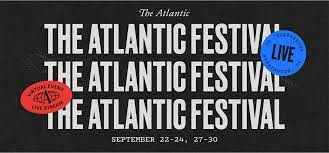 The Atlantic Festival