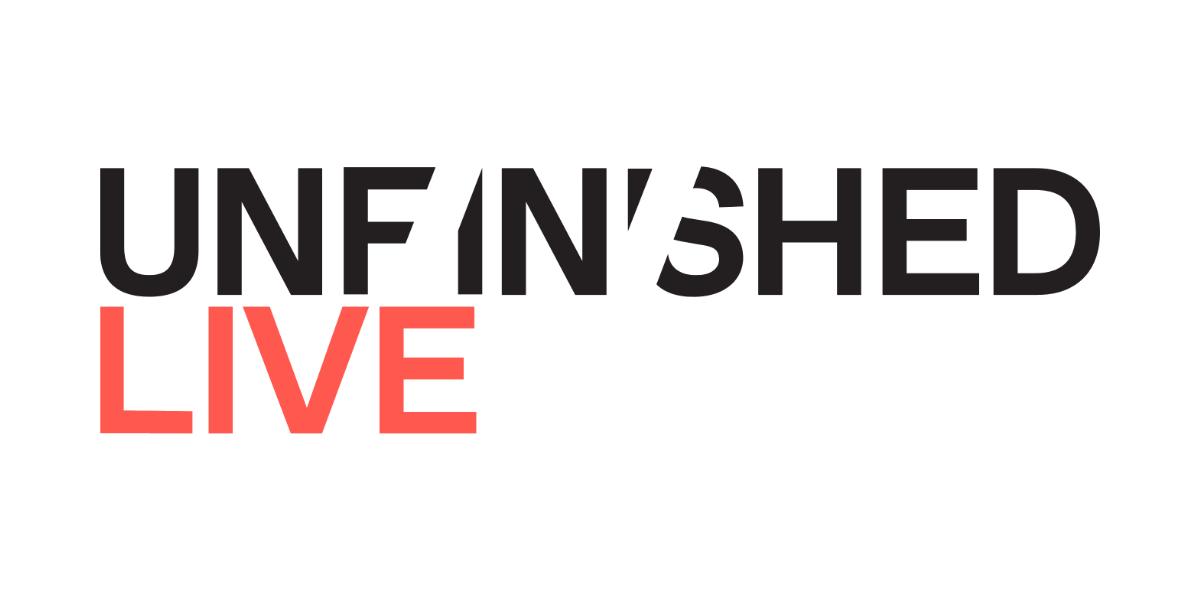 Unfinished Live