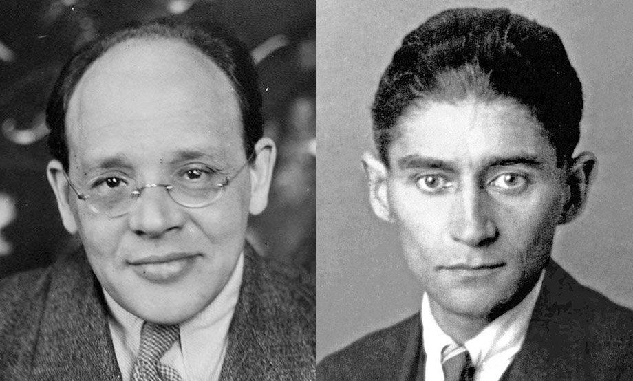 A History of Jewish Literature