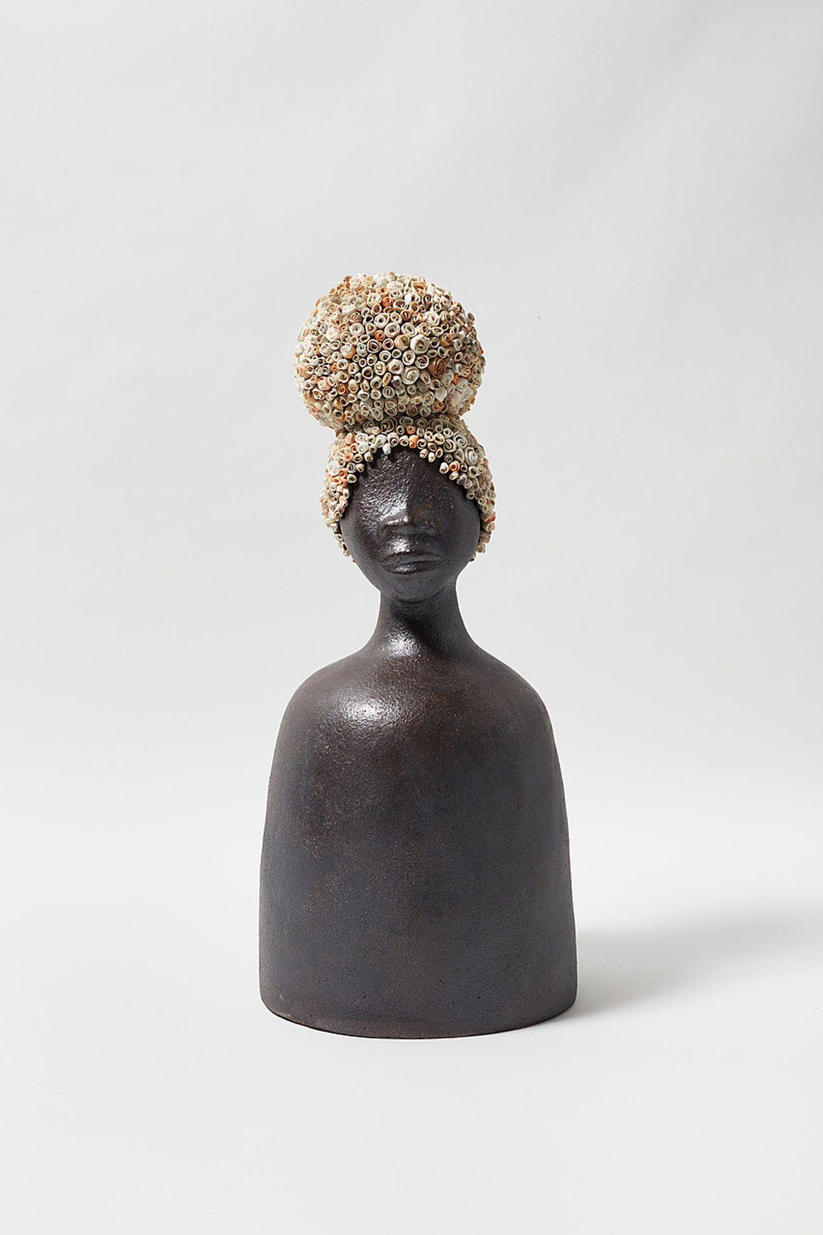 Online Course: Sculpture at the Guggenheim Museum