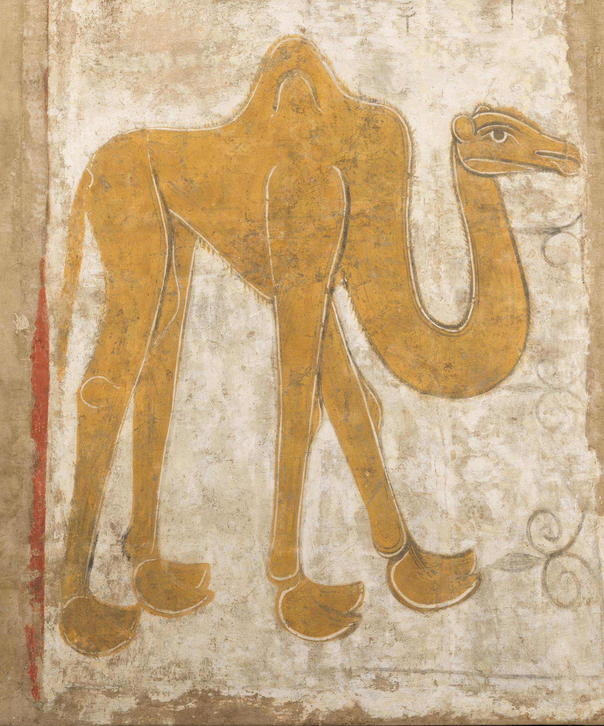 Art History Study Group—Spain, 1000–1200: Art at the Frontiers of Faith