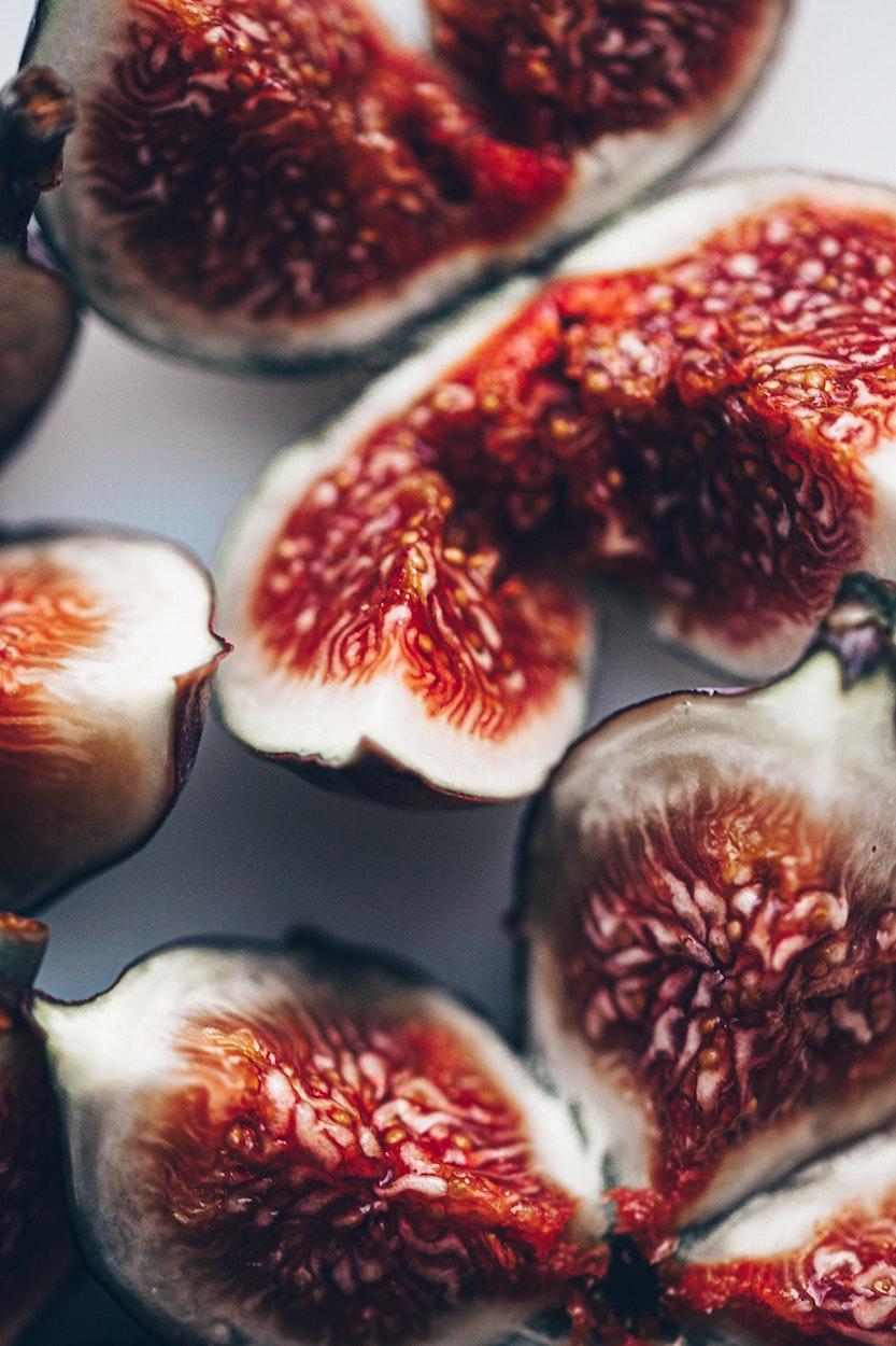 Autumn Galettes: Sweet & Savory