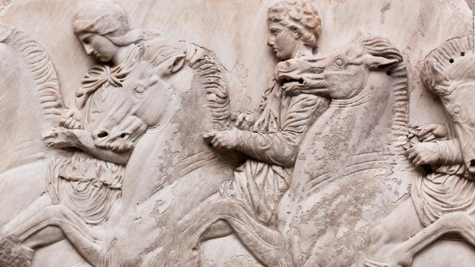The Fall of the Roman Empire: The History of a Dangerous Idea