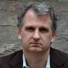 Presidential Lecture In the Humanities: Timothy Snyder