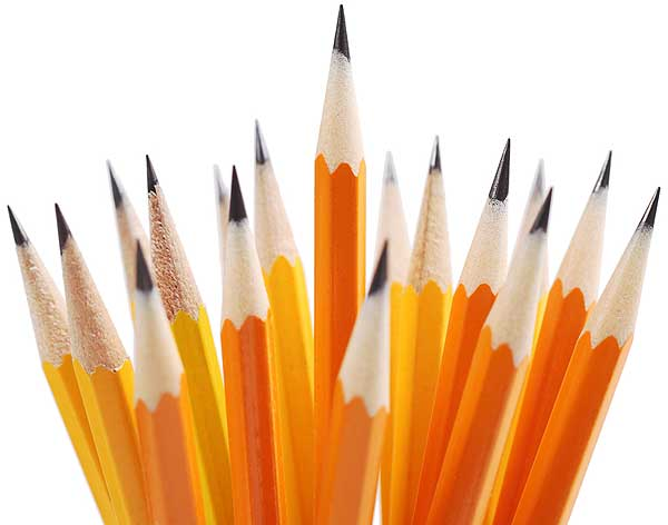 Creative Writing for Beginners: A Saturday Workshop