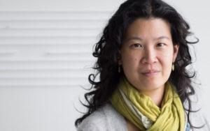 Elaine K. Ng | Guest Artist Live Stream