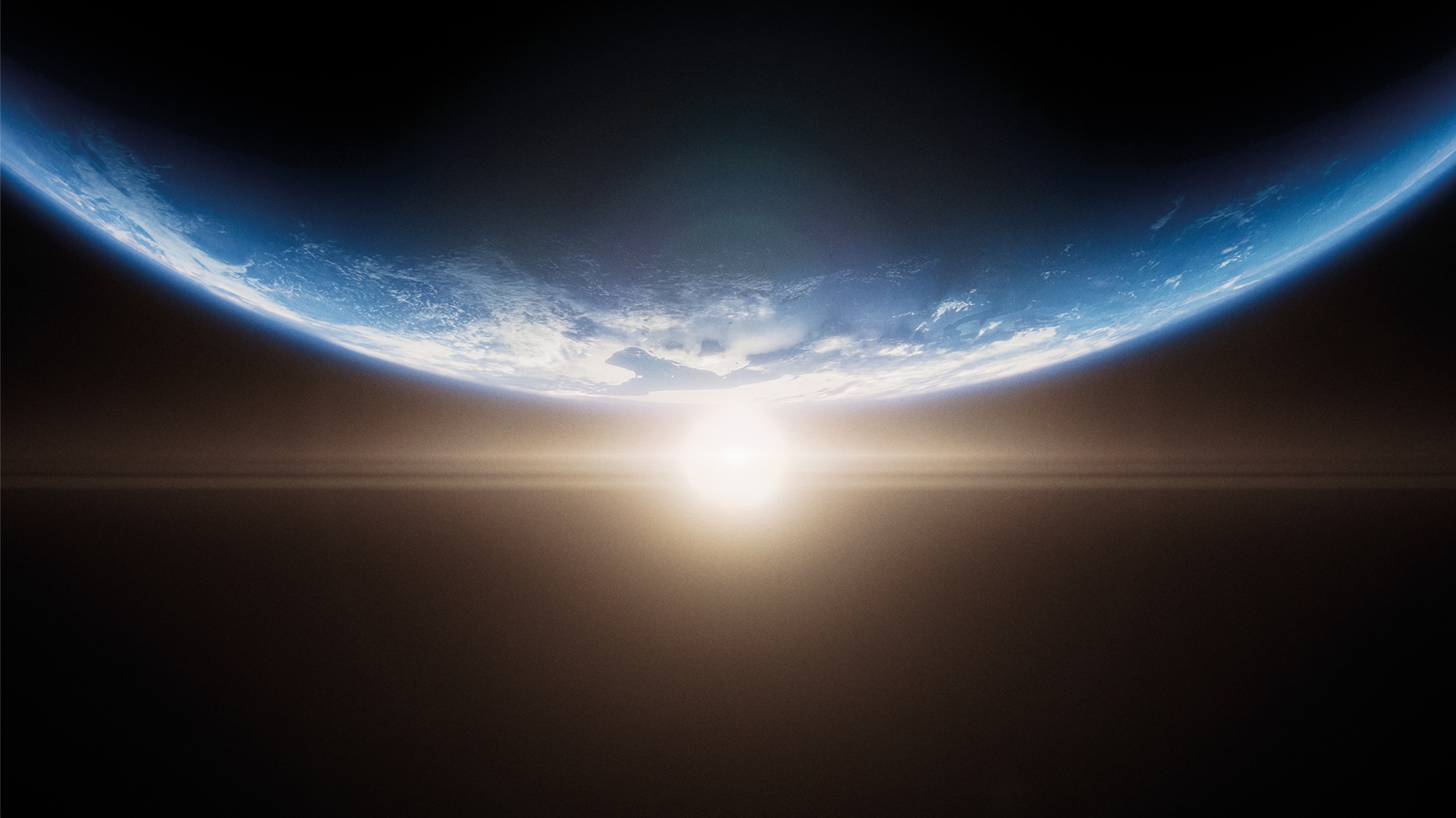NOVA Universe Revealed Trivia Night