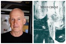 John Wilkinson - Wood Circle