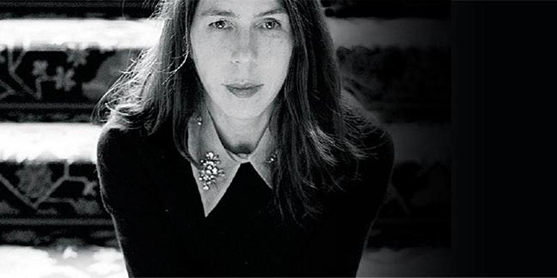 Rachel Kushner in Conversation with James Wood