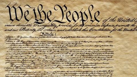 Rethinking the US Constitution Through a Participatory Process