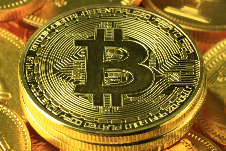 What's Next: Money