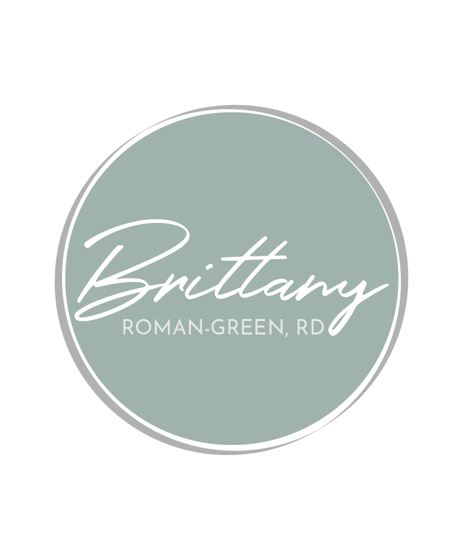 Brittany Roman-Green