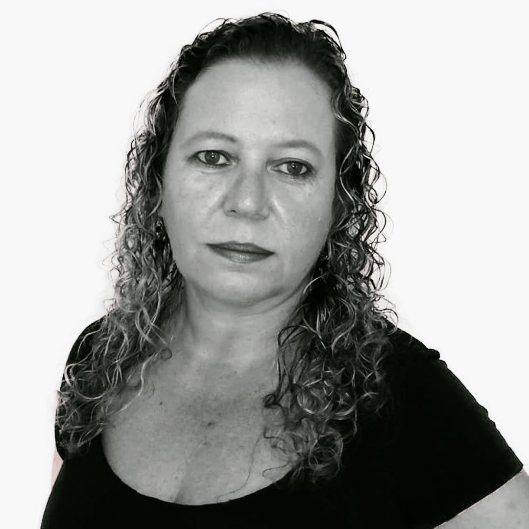 Andréa Bitencourt