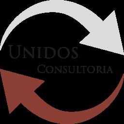 Logotipo Unidos Consultoria
