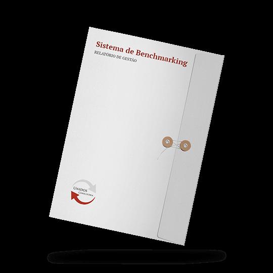 Sistema de Benchmarking
