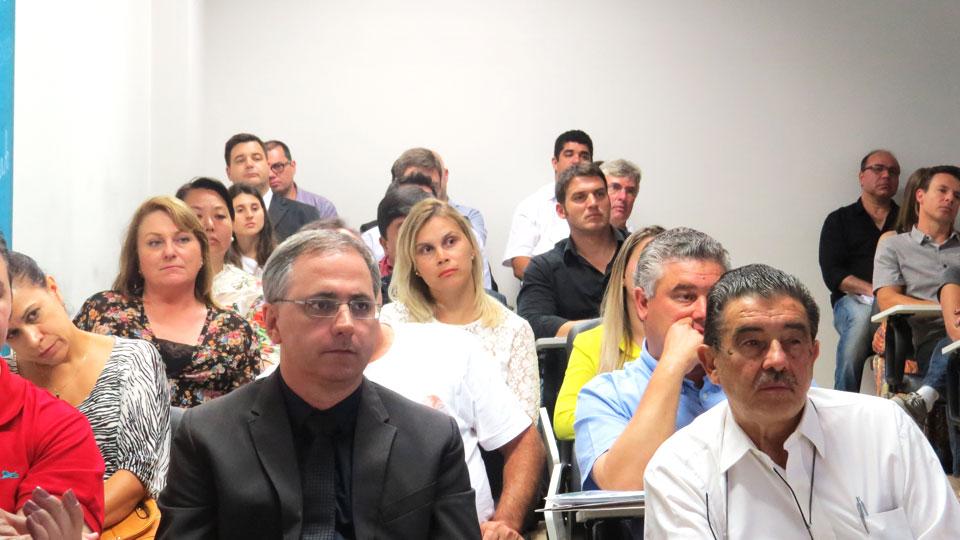 Workshops Unidos Consultoria